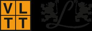 logo vltt footer